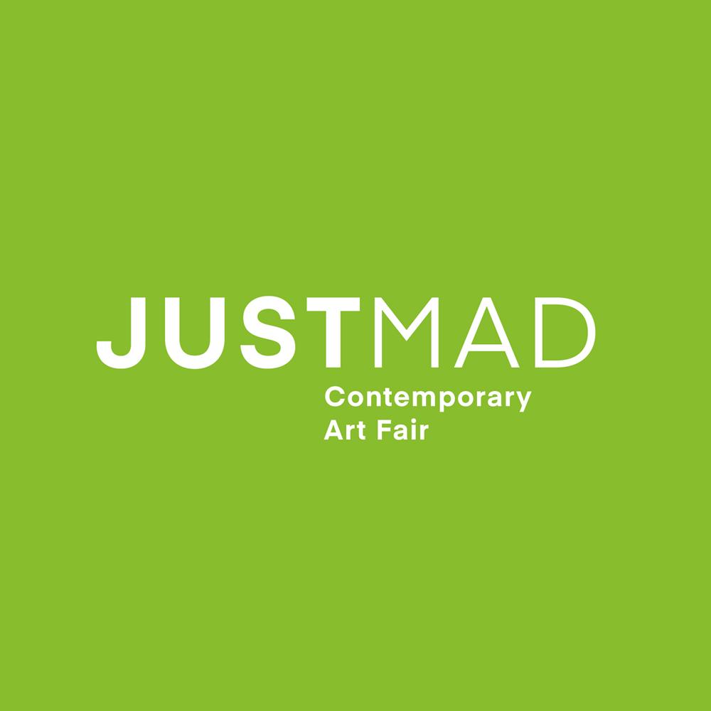 JUSTMAD - contemporary art fair