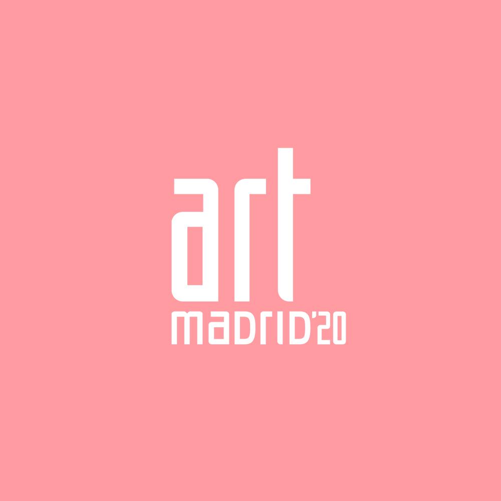 galerie panoptikum art madrid
